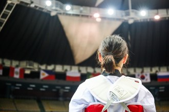 Day-3_Taoyuan-2018-World-Taekwondo-Grand-Prix_5X6A8366
