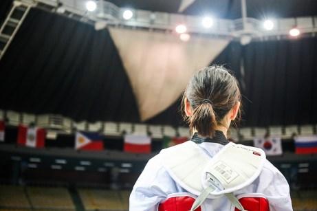 Day-3_Taoyuan-2018-World-Taekwondo-Grand-Prix_5X6A8366