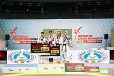 Day-3_Taoyuan-2018-World-Taekwondo-Grand-Prix_5X6A8546