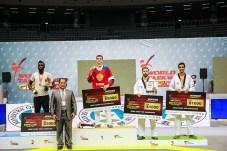 Day-3_Taoyuan-2018-World-Taekwondo-Grand-Prix_5X6A8555