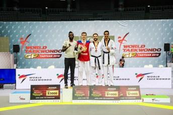 Day-3_Taoyuan-2018-World-Taekwondo-Grand-Prix_5X6A8566