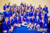 Day-1_Manchester-2018-World-Taekwondo-Grand-Prix_19.10.2018-Evening-10