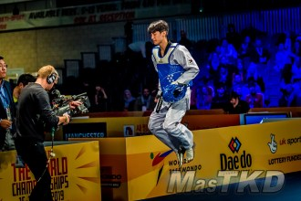 Day-1_Manchester-2018-World-Taekwondo-Grand-Prix_19.10.2018-Evening-141