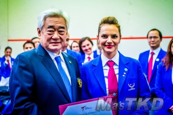 Day-1_Manchester-2018-World-Taekwondo-Grand-Prix_19.10.2018-Evening-5