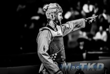 Day-1_Manchester-2018-World-Taekwondo-Grand-Prix_19.10.2018-Evening-58