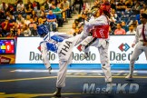 Day-2_Manchester-2018-World-Taekwondo-Grand-Prix_20.10.2018-Evening-54