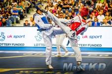 Day-2_Manchester-2018-World-Taekwondo-Grand-Prix_20.10.2018-Evening-69