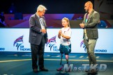 Day-2_Manchester-2018-World-Taekwondo-Grand-Prix_20.10.2018-Evening-8