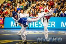 Day-2_Manchester-2018-World-Taekwondo-Grand-Prix_20.10.2018-Evening-84