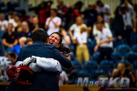 Day-2_Manchester-2018-World-Taekwondo-Grand-Prix_20.10.2018-Evening-87