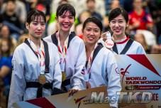 Day-2_Manchester-2018-World-Taekwondo-Grand-Prix_Podio_F-49