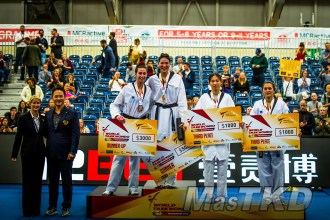 Day-2_Manchester-2018-World-Taekwondo-Grand-Prix_Podio_Fo67