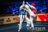 Day-3_Manchester-2018-World-Taekwondo-Grand-Prix_21.10.2018-Evening-21