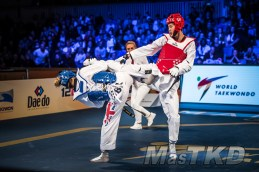 Day-3_Manchester-2018-World-Taekwondo-Grand-Prix_21.10.2018-Evening-35