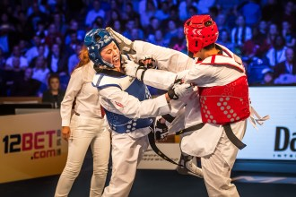 Day-3_Manchester-2018-World-Taekwondo-Grand-Prix_21.10.2018-Evening-37