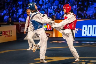 Day-3_Manchester-2018-World-Taekwondo-Grand-Prix_21.10.2018-Evening-38
