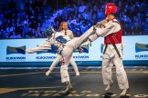 Day-3_Manchester-2018-World-Taekwondo-Grand-Prix_21.10.2018-Evening-39