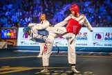 Day-3_Manchester-2018-World-Taekwondo-Grand-Prix_21.10.2018-Evening-40