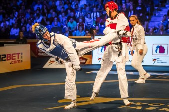 Day-3_Manchester-2018-World-Taekwondo-Grand-Prix_21.10.2018-Evening-41