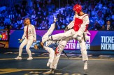 Day-3_Manchester-2018-World-Taekwondo-Grand-Prix_21.10.2018-Evening-42