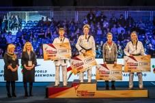 Day-3_Manchester-2018-World-Taekwondo-Grand-Prix_Podio_F-57