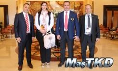 Fujairah-GP-Final-4