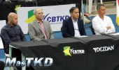 Seletiva-CBTKD-2019-12