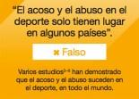 Casos-de-Acoso-3