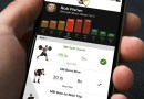 Volt app could give PLU athletes an extra edge