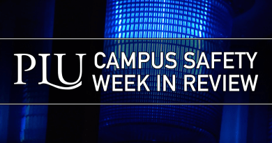 Campus Safety Week in Review: April 17-23, 2017