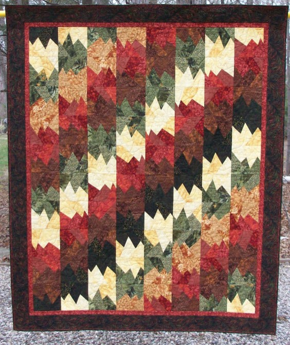 AutumnLeaves_front