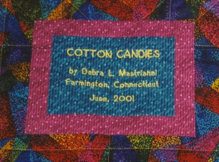 CottonCandies_closeup