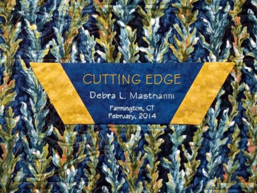 CuttingEdge_label