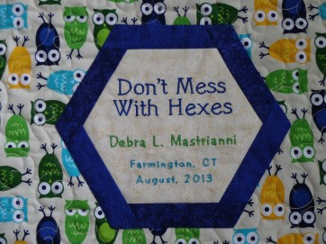 DontMessWithHexes_label