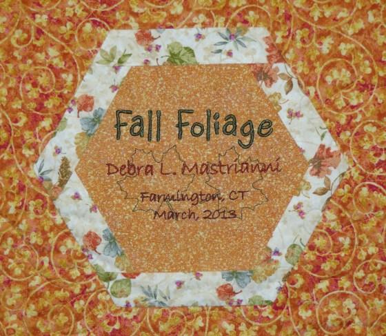 FallFoliage_label