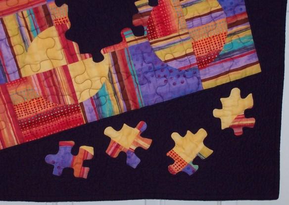 ImPuzzled_closeup