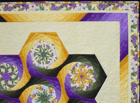 OrchidWhirled_closeup