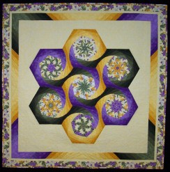 OrchidWhirled_front