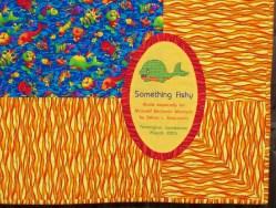 SomethingFishy_label
