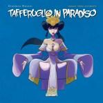 gianluca-maconi-tafferuglio-in-paradiso