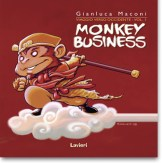 monkey_i