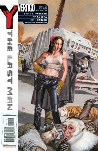 y-the-last-man-copertina