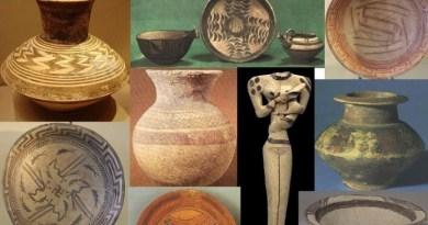 კვლევითი უნარების განვითარება და სამუზეუმო კოლექციები ისტორიის გაკვეთილებზე