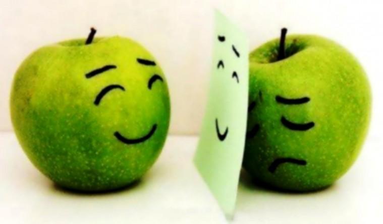 როგორ ვმართოთ ემოციები