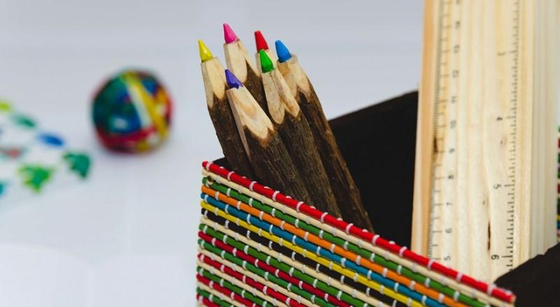 როგორ დავაინტერესოთ მოსწავლეები – განსაკუთრებული შემთხვევები