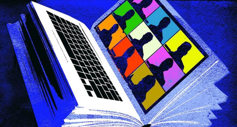 ტექსტოგრაფიული რესურსების როლი ფუნქციური წიგნიერების განვითარებაში