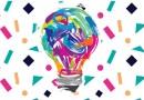 მშობელი, მასწავლებელი და მოსწავლეთა შემოქმედებითი აზროვნება