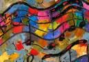 მოსწავლეებში ასოციაციური კავშირების განვითარება მუსიკისა და სახვითი ხელოვნების საგნების ინტეგრირების გზით