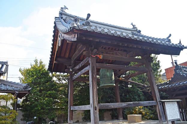 07hb03d (花岳寺)鳴らずの鐘