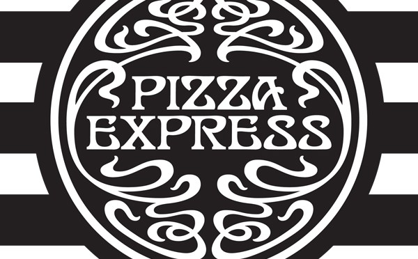 Pizza Express Update: response from head office